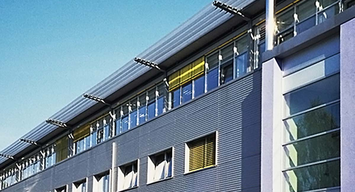 Vario Service GmbH, Greifswald